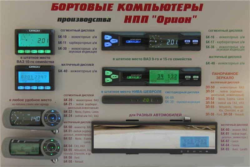 Инструкция амк 211000